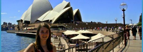 Traveling to Australia_4.jpg