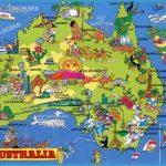 Traveling to Australia_6.jpg