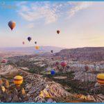 Travelling in Turkey_11.jpg