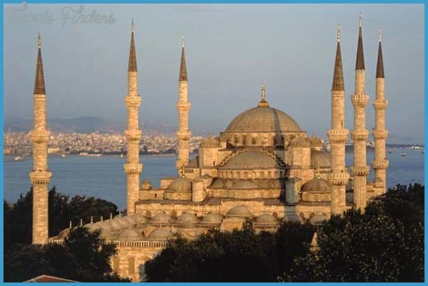 Travelling in Turkey_5.jpg
