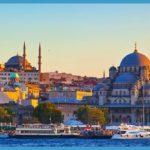 Travelling in Turkey_7.jpg