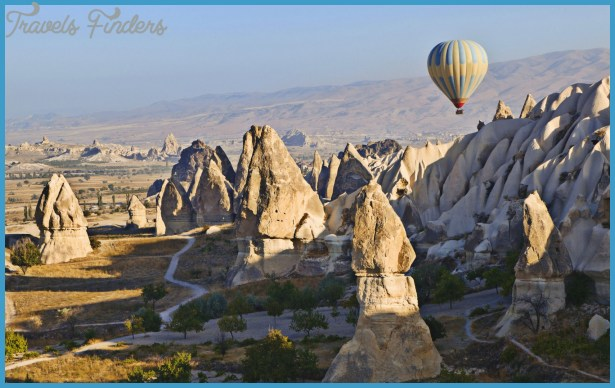 Travelling in Turkey_8.jpg
