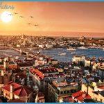 Travelling in Turkey_9.jpg