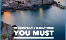 Travelling Safe: Insurance Requirements for your European Road-trip_1.jpg