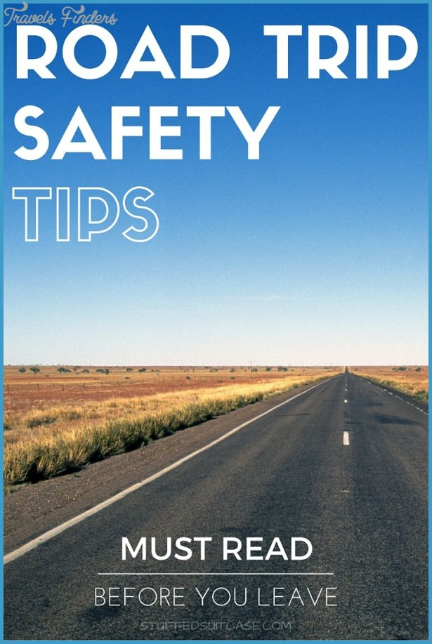 Travelling Safe: Insurance Requirements for your European Road-trip_2.jpg
