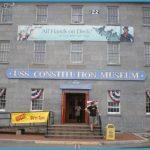 U.S.S. Constitution Museum US Map & Phone & Address_4.jpg