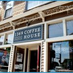 Underground Coffeehouse US Map & Phone & Address_16.jpg