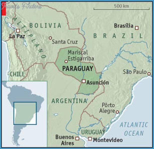 Vallem Paraguay Map_12.jpg