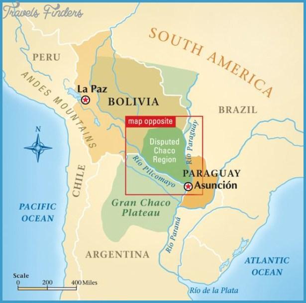 Vallem Paraguay Map_17.jpg