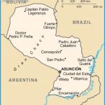 Vallem Paraguay Map_19.jpg