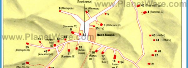 Vallem Paraguay Map_4.jpg