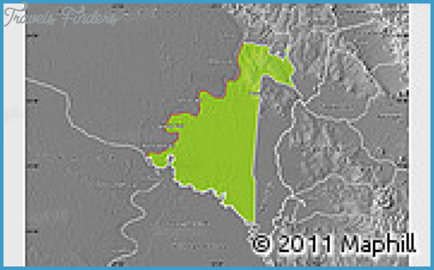 VILLETA PARAGUAY MAP_11.jpg