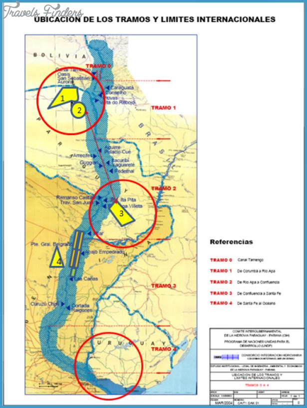 VILLETA PARAGUAY MAP_13.jpg