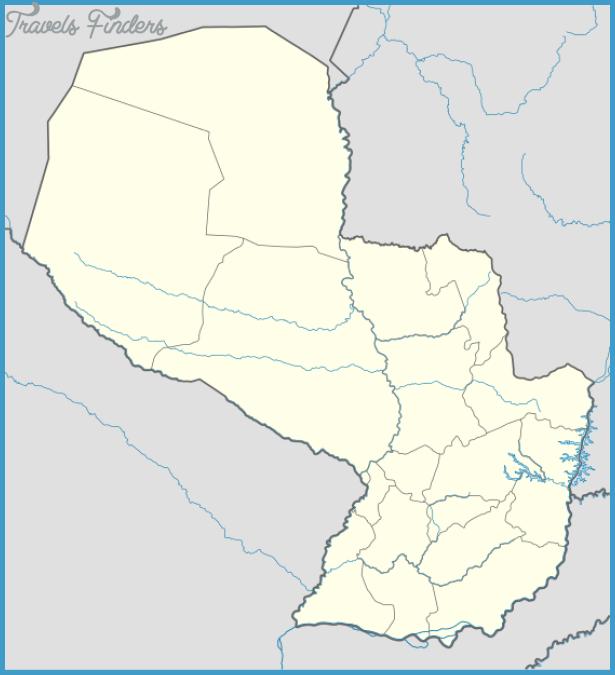 VILLETA PARAGUAY MAP_7.jpg