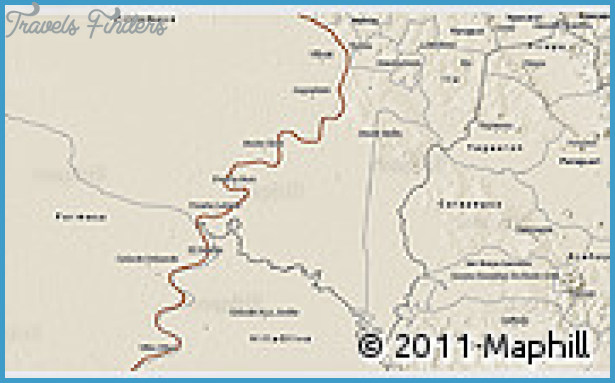 VILLETA PARAGUAY MAP_8.jpg
