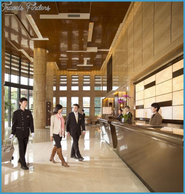 Wen Tianxiang and Shenzhen_1.jpg