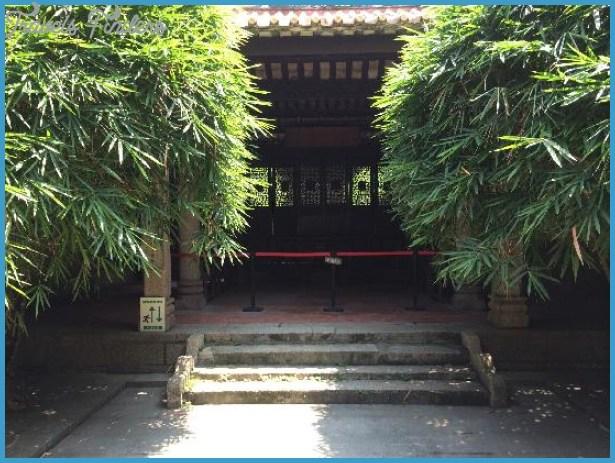 Wen Tianxiang and Shenzhen_11.jpg