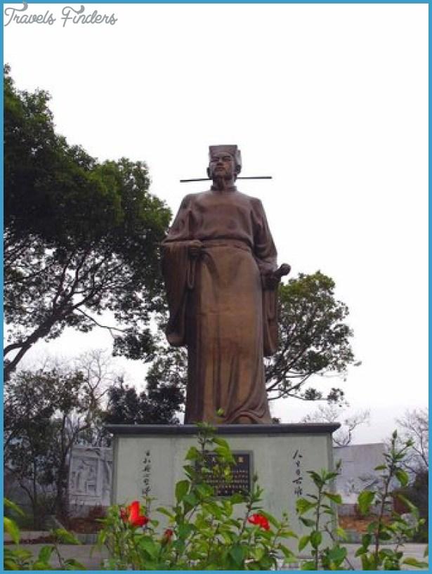 Wen Tianxiang and Shenzhen_7.jpg