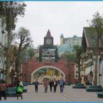 WESTERN SHENZHEN OVERSEAS CHINESE TOWN _9.jpg