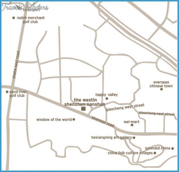 WESTIN SHENZHEN NANSHAN MAP_31.jpg