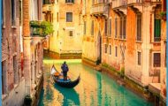 What are the Best European Locations for Business Travel?_0.jpg