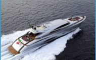 Why To Go For a Luxury Yacht Charter In Dubai?_0.jpg
