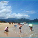 XICHONG BEACH_10.jpg