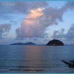 XICHONG BEACH_11.jpg