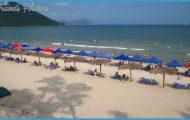 XICHONG BEACH_2.jpg