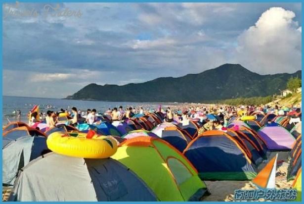 XICHONG BEACH_7.jpg