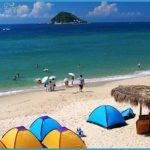 XICHONG BEACH_9.jpg