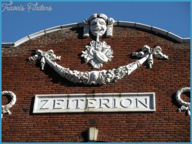 Zeiterion Theatre US Map & Phone & Address_2.jpg
