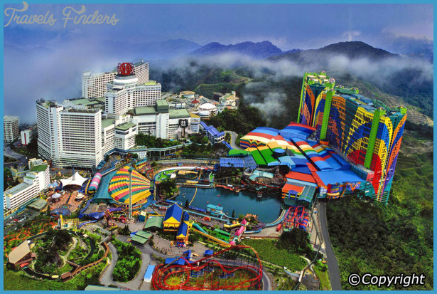 10 family-friendly things to do on a trip to Malaysia_1.jpg