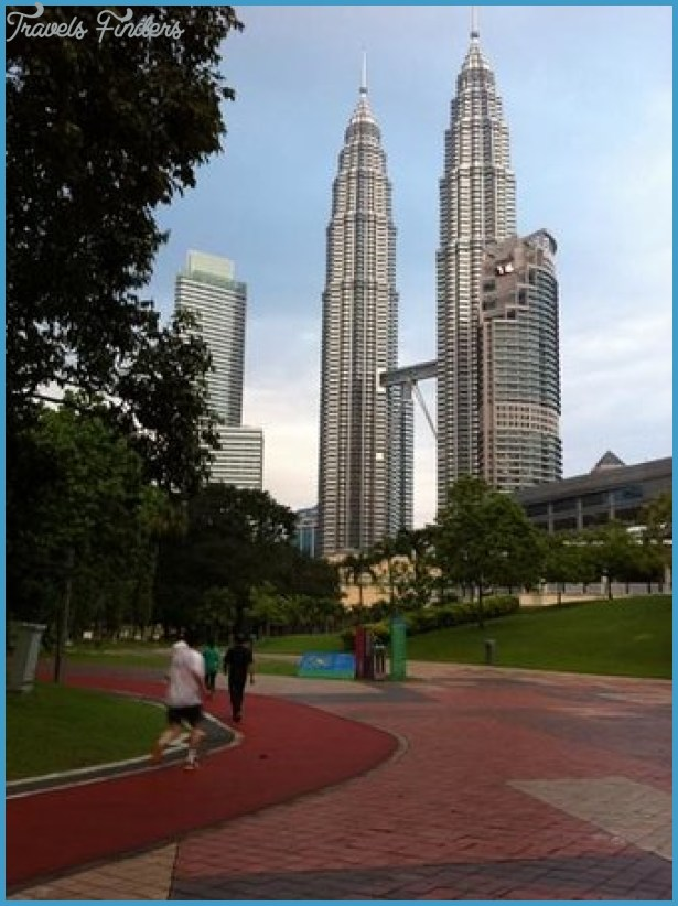 10 family-friendly things to do on a trip to Malaysia_11.jpg