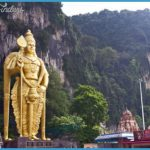 10 family-friendly things to do on a trip to Malaysia_8.jpg