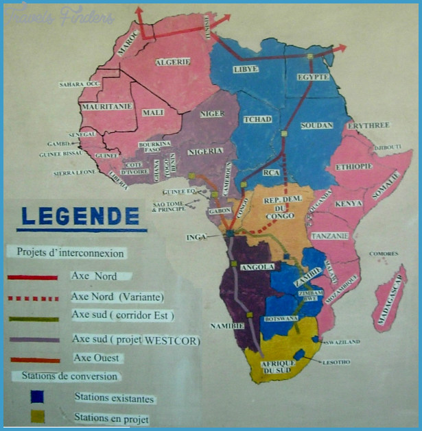 africa_power_grid_map.jpg