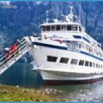 ALASKAN DREAM CRUISES TRAVEL GUIDE_11.jpg