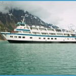 ALASKAN DREAM CRUISES TRAVEL GUIDE_20.jpg