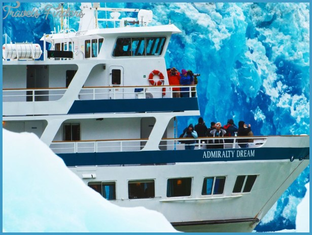 ALASKAN DREAM CRUISES TRAVEL GUIDE_21.jpg