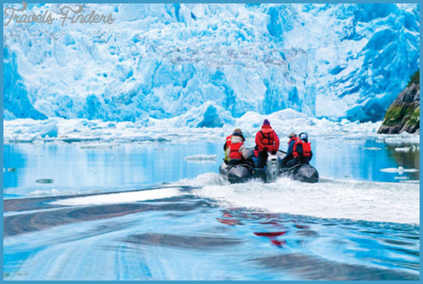 ALASKAN DREAM CRUISES TRAVEL GUIDE_3.jpg