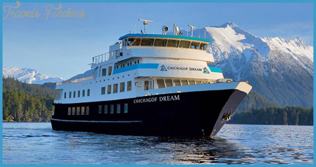 ALASKAN DREAM CRUISES TRAVEL GUIDE_7.jpg
