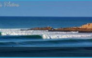 All You Need to Know about Morocco Surf Spots_6.jpg