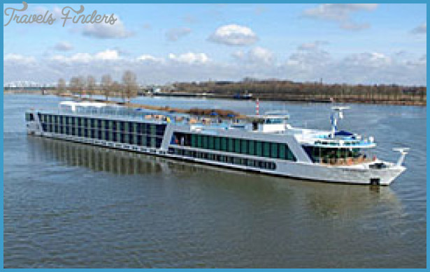 AMA WATERWAYS CRUISES TRAVEL GUIDE_2.jpg
