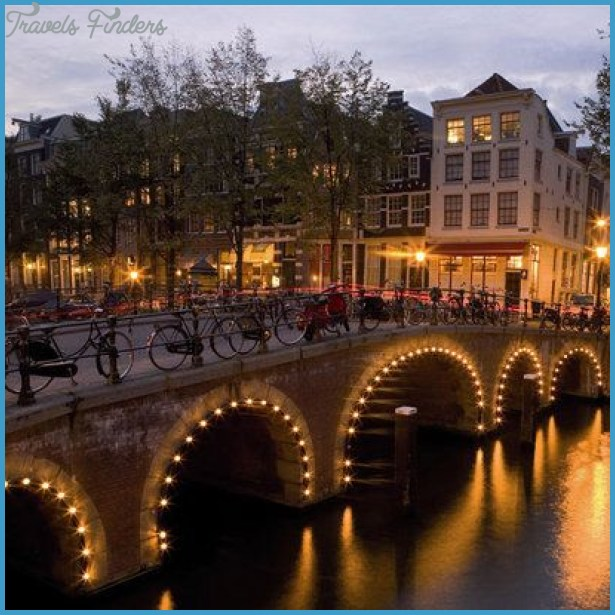 An Introduction to Amsterdam City_10.jpg