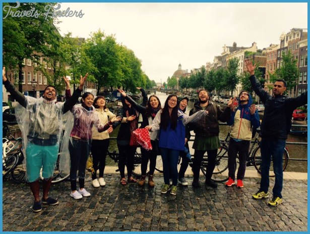An Introduction to Amsterdam City_2.jpg