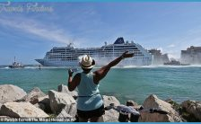 Arriving in Port FOR CRUISE TRAVEL_0.jpg