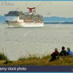 Arriving in Port FOR CRUISE TRAVEL_12.jpg