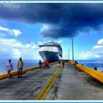 Arriving in Port FOR CRUISE TRAVEL_2.jpg