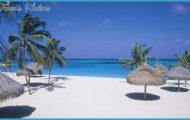 ARUBA Caribbean_0.jpg