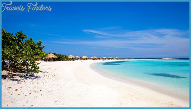 ARUBA Caribbean_1.jpg